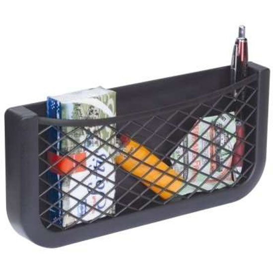 hr 10511201 utensilien ablagenetz kfz auto netz. Black Bedroom Furniture Sets. Home Design Ideas