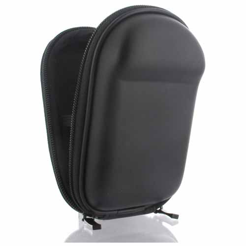 Eva-Hardcase-fuer-Panasonic-Lumix-DMC-TZ22-Universal-Kamera-Tasche-in-schwarz