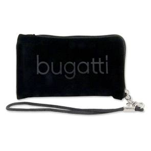 Bugatti-SoftCase-fuer-Apple-iPhone-3G-3GS-schwarz-M-Tasche-Etui-Huelle-Bag-Case