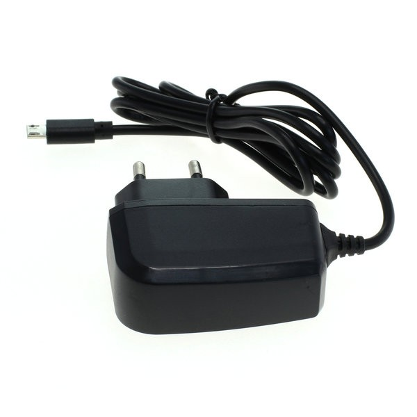 Netzteil-fuer-LG-GS290-Cookie-Fresh-Micro-USB-Reiseladegeraet-Ladekabel-Charger