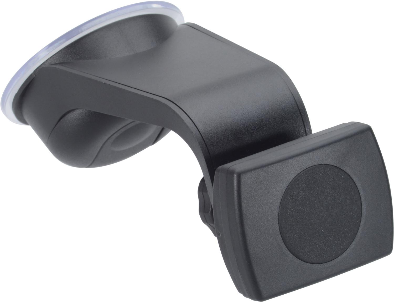 hr hrx design mount kfz auto halter magnet tec f r alcatel. Black Bedroom Furniture Sets. Home Design Ideas