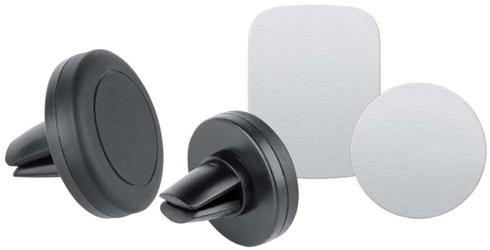 kfz auto magnet halter f r zte blade v8 v8 mini l ftung. Black Bedroom Furniture Sets. Home Design Ideas