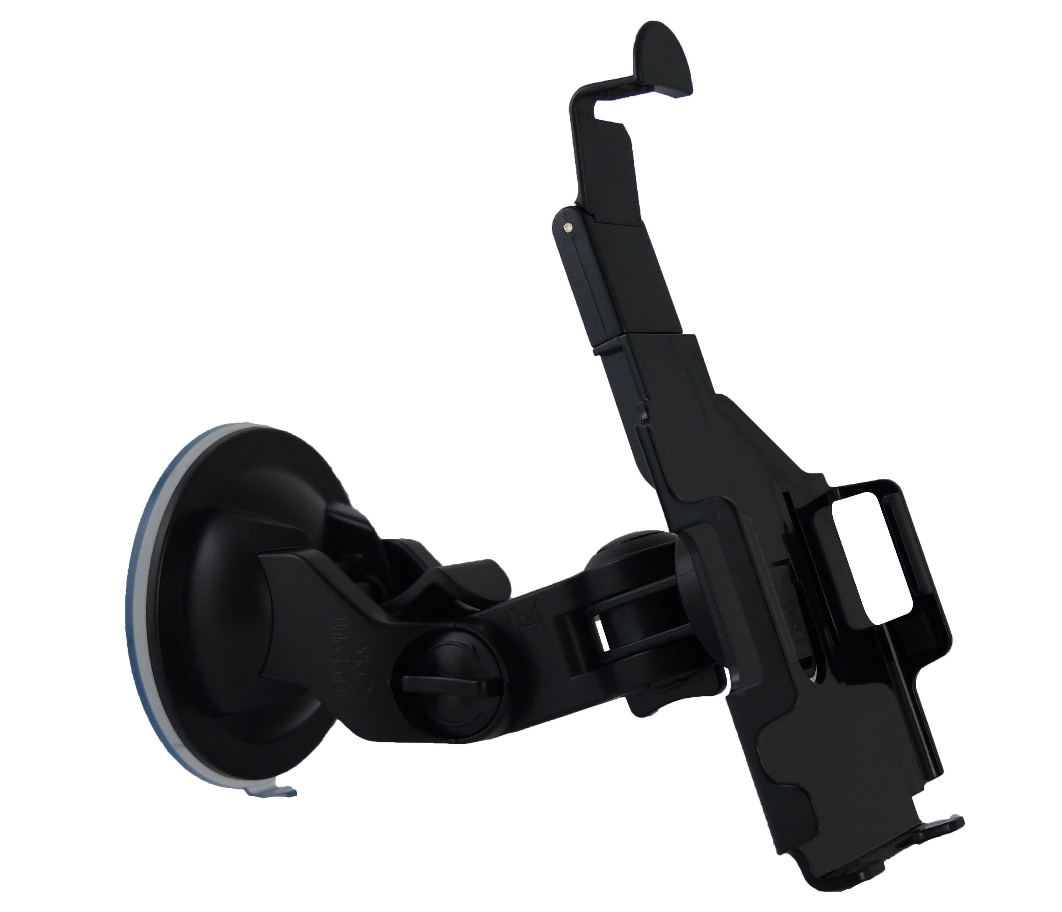 haicom kfz autohalterung f r samsung galaxy s6 active f r. Black Bedroom Furniture Sets. Home Design Ideas